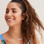 Aly Raisman on Wellness, Meditation, and Fitness