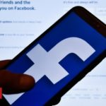 "Facebook bans ""inauthentic"" accounts targeting Africa"