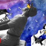 Will Gompertz reviews 'disappointing' Elton John biopic Rocketman ?????