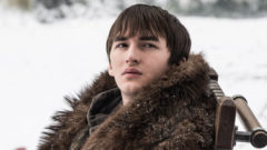 Bran's Finally Going to Make Himself Useful in the Game of Thrones Finale
