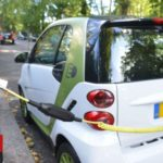 Electric cars still need to win over UK drivers