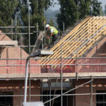 Discount Starter Homes Scheme Gets Under Way