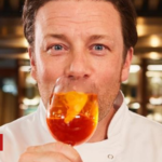Jamie Oliver restaurant chain collapse costs 1,000 jobs