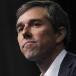Beto O'Rourke to headline CNN town hall amid new push to reach national audience