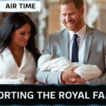 What's the point of royal reporting? Behind the scenes of covering the Royal Family