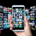 US Navy wants 350 billion social media posts