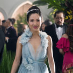 One Year Later, Has Crazy Rich Asians Actually Changed Hollywood?