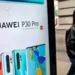 Operators urge UK to clarify position over Huawei