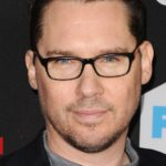 Director Bryan Singer settles with rape accuser