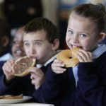 Is your child eating too much sugar at breakfast?