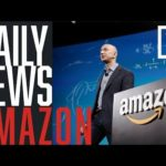Amazon's next big thing may redefine big!