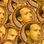 Facebook's Libra pitches to be the future of money