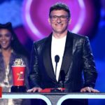 MTV Movie Awards: Avengers and Game of Thrones win big