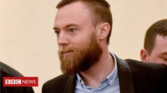 Jack Shepherd: Speedboat killer loses conviction appeal