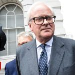 Former Barclays chief John Varley cleared of fraud charges