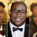 John Boyega and Letitia Wright cast in Steve McQueen series