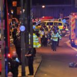 London Bridge inquest: Coroner 'not critical' of police or MI5