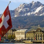 EU-Swiss share trading row: What does it mean?