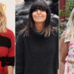BBC pay: Claudia Winkleman, Zoe Ball and Vanessa Feltz among top earners