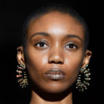 The Best Hair and Makeup Looks from Paris Couture Fashion Week
