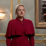 The Handmaid's Tale Music Supervisor Tells Us What's to Come in Season 3