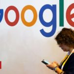 France passes tax on tech giants despite US threats