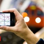 London Underground to get full 4G coverage
