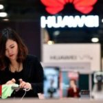Huawei: Government decision on 5G rollout delayed