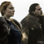 Game Of Thrones star teases new threats