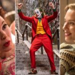 Toronto Film Festival: Judy, Joker, and Jojo Rabbit seek Oscar glory