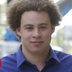 Marcus Hutchins spared US jail sentence over malware charges