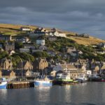 The Orkney Islands are 'considering leaving UK and Scotland' after Brexit