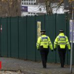MPs call for dedicated police in violent schools