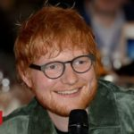 Ed Sheeran breaks U2's tour record