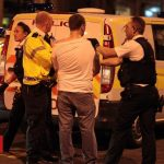Law and order: Extra £85m for CPS to tackle violent crime