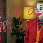 Joker film: 'daring' yet 'pernicious' origin story divides critics