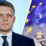 NO MORE REFERENDUMS! EU leader begs nations to STOP votes fearing union will COLLAPSE