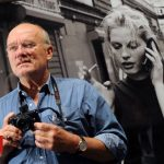 Peter Lindbergh: Fashion photographer dies at 74