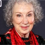 Amazon sends Margaret Atwood's The Testaments out early by mistake