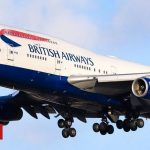 BA strike still on after airline rejects union proposal