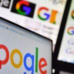 Google's 'secret web tracking pages' explained