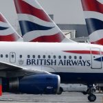 BA strike: Why are pilots walking out?