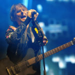 Muse to headline Reading and Leeds festivals