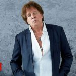 Eddie Money, Two Tickets to Paradise singer, dies at 70