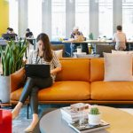 WeWork sees market listing 'by end of the year'
