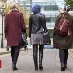 Muslim website defends Home Office funding