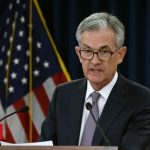 US Fed cuts interest rates for second time since 2008