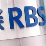 RBS picks first woman to lead major UK bank
