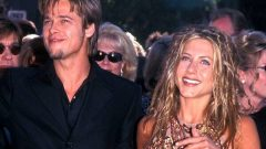 See Brad Pitt, Jennifer Aniston and More Stars at the 1999 Emmys