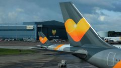 Thomas Cook: What happens for holidaymakers if travel firm goes under